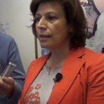 kozan.gr: Χύτρα ειδήσεων: Βλέπουν και τη Βίκυ για την Περιφέρεια, εάν κι εφόσον…