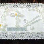 40/νθημερο μνημόσυνο της Ρηγούλας Βαντή την Κυριακή 21 Ιανουαρίου στον Ιερό Ναό Αγίου Δημητρίου Κοζάνης
