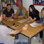 Έκτακτη συνεδρίαση, της Δημοτικής Κοινότητας Κοζάνης, σήμερα Τετάρτη 27 Δεκεμβρίου και ώρα 19.00