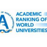 Την 76 θέση παγκοσμίως καταλαμβάνει το Πανεπιστήμιο Δυτικής Μακεδονίας, στο πεδίο Μηχανική Τηλεπικοινωνιών, στις κατατάξεις της λίστας Academic Ranking of World Universities (ARWU), γνωστή ως Shanghai ranking
