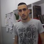 kozan.gr: Επέστρεψε στη φυσιολογική του ζωή ο 20 χρονος φοιτητής του ΤΕΙ Δ. Μακεδονίας στην Κοζάνη, που είχε πάθει ανακοπή, την ώρα που έπαιζε μπάσκετ – Ανάρρωσε και ευχαριστεί όλο τον κόσμο για την στήριξη και το ενδιαφέρον του (Βίντεο)