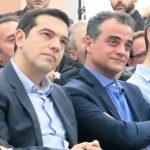 kozan.gr: Xύτρα ειδήσεων: Ποια θα είναι η μεγάλη εξαγγελία για το Βελβεντό που αναμένεται να ανακοινώσει ο Πρωθυπουργός, αύριο Τρίτη στη Λαική Συνέλευση;