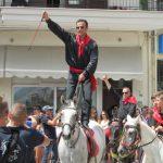 15 Αύγουστος στη Σιάτιστα – Το πρόγραμμα εκδηλώσεων