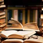 Ξεκινάει σταδιακά η επαναλειτουργία της Δημοτικής Βιβλιοθήκης Πτολεμαΐδας