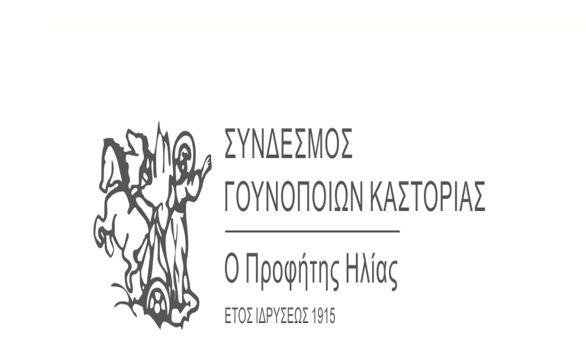 Συμμετοχή του Συνδέσμου Γουνοποιών Γουνεμπόρων Σιάτιστας « Ο Προφήτης Ηλίας» στην 82η Διεθνή Έκθεση Θεσσαλονίκης