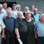 kozan.gr: Μεταξά Σερβίων – Βελβεντού: Reunion γεννημένων το 1947, οι σημερινοί 70άρηδες (Φωτογραφίες & Βίντεο)