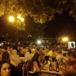 kozan.gr: Έναρξη, χθες Παρασκευή, με αρκετό κόσμο, για την 13η γιορτή Ροδακίνου στο Βελβεντό (Φωτογραφίες)
