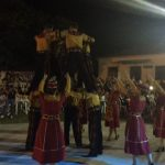 kozan.gr: Χορούς από το χορευτικό συγκρότημα Μασις του Αρμένικου Πολιτιστικού Συλλόγου «Χαμαζγκαϊν», ποντιακά και καππαδοκικό γλέντι περιελάμβανε η χθεσινή βραδιά στο Βαθύλακκο του Δήμου Σερβίων – Βελβεντού (Βίντεο)