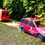 Ψάχνουν 83χρονο που εξαφανίστηκε στα Λεύκαρα του δήμου Σερβίων – Βελβεντού