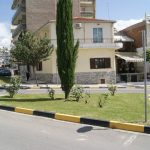 Αρρυθμία και διακοπή υδροδότησης για την αποκατάσταση βλάβης στην πλατεία Συντάγματος του Δήμου Κοζάνης