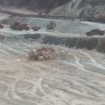 kozan.gr: Aνατροπή Unimog στο Ορυχείο Mαυροπηγής (Φωτογραφίες)