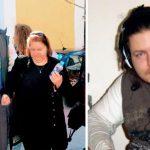 kozan.gr:  Αναβολή για τις 20/12/2017 στη δίκη της μητέρας και του πατριού του Κ. Πολύζου, για τα αδικήματα τηςπεριύβρισης νεκρού και πλαστογραφίας μετά χρήσεως από κοινού