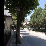 Επιστολή αναγνώστη στο kozan.gr: Πρόβλημα φωτισμού στην οδό Διοικητηρίου στην Πτολεμαίδα