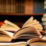 Κοζάνη: Παρουσίαση προτύπων και λογισμικών που αφορούν τις βιβλιοθήκες και τους επαγγελματίες του χώρου των βιβλιοθηκών, την Παρασκευή 1 Ιουνίου