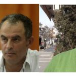 "kozan.gr: Σχόλιο της στήλης ""Μικρο – οικονομικός"", από την εφημερίδα ""ΤΑ ΝΕΑ ΣΑΒΒΑΤΟΚΥΡΙΑΚΟ"", για Αδαμίδη – Καραλευθέρη"