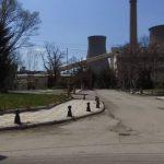"kozan.gr: Βίντεο στο youtube που αφορά τον ΑΗΣ Πτολεμαΐδας και τιτλοφορείται ""An abandoned Power Station, employee caught sleeping"""