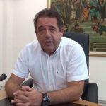 Σ. Γιαννακίδης, στο kozan.gr, για την απορρόφηση του ΕΣΠΑ: «Είμαστε περίπου στη μέση των άλλων περιφερειών όσον αφορά την ένταξη των έργων, όσον αφορά το θέμα των πληρωμών είμαστε περίπου στις προτελευταίες θέσεις»