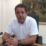 "kozan.gr: Χύτρα ειδήσεων: Τι συμβαίνει με τον Σταύρο Γιαννακίδη και την παράταξη ""Ανατροπή Δημιουργία"";"
