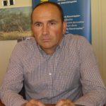 "kozan.gr: Χύτρα ειδήσεων: ""Φουσκώνουν"" τα σενάρια για την υποψηφιότητα Κυριακίδη στο δήμο Κοζάνης"