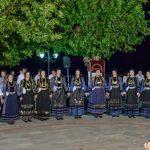 «Γαλατινιώτικα 2017» Το πρόγραμμα των εκδηλώσεων