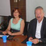kozan.gr: Δικηγόρο από Θεσσαλονίκη για την προσαρμογή της στις απαιτήσεις του Ευρωπαϊκού Κανονισμού Προστασίας Δεδομένων (ΕΕ) 2016/679 προσλαμβάνει η ΠΕΔ Δ. Μακεδονίας