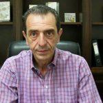 Ανασύνθεση στο Δ.Σ. της Ελληνικής Ομοσπονδίας Γούνας-Πρόεδρος ο Δημήτριος Κοσμίδης