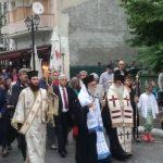 kozan.gr: O εορτασμός της Αγίας Μαρίνας Τσοτυλίου (Βίντεο & Φωτογραφίες)