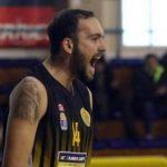 Τετραπλό χτύπημα για τον Αρίων Πτολεμαΐδας  στο μπάσκετ