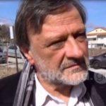 Βουλευτής Κώστας Σέλτσας: Ιδρύονται νέα Πανεπιστημιακά Τμήματα στη Φλώρινα