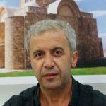 """Η απάντηση του Αντιδημάρχου Τεχνικών Υπηρεσιών, Α. Πουτακίδη στο συνδυασμό του Λ. Μαλούτα: """"«Ημέτεροι» και  πελατειακές σχέσεις δεν υπάρχουν πλέον στο Δήμο Κοζάνης."""""""