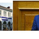 """kozan.gr: Xύτρα Ειδήσεων: Εντός Σεπτεμβρίου ο διαχωρισμός της διοίκησης Μαμάτσειου – Μποδοσάκειου – Κόντρα μεταξύ στελεχών του ΣΥΡΙΖΑ που διαφωνούν προς αυτή την κατεύθυνση – """"Χρεώνουν"""" την πρωτοβουλία του διαχωρισμού στον βουλευτή του ΣΥΡΙΖΑ Μίμη Δημητριάδη – Ανυπόστατα τα όσα του καταλογίζουν λέει ο ίδιος – Έντονο παρασκήνιο"""