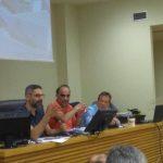 Συνεδριάζει την Δευτέρα 8/1/2018, στις 19:00, το δημοτικό συμβούλιο Κοζάνης