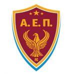Συγχαρητήριο της ΑΕ Ποντίων Κοζάνης στην ομάδα του ΠΑΟΚ για την κατάκτηση του κυπέλλου Ελλάδος