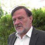 Βουλευτής Κωνσταντίνος Σέλτσας: Δέσμευση του Υπουργού Περιβάλλοντος για παράρτημα του Φορέα Διαχείρισης στο Αμύνταιο (Βίντεο)