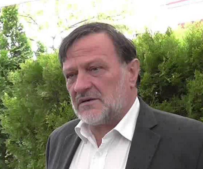 Δήλωση υποψηφιότητας του Κώστα Σέλτσα και απολογισμός δράσεων 2015-2019