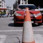 kozan.gr: Κυκλοφοριακές ρυθμίσεις κατά τη διάρκεια εκτέλεσης εργασιών αποκατάστασης διαρροών στο δίκτυο της τηλεθέρμανσης στην πόλη της Πτολεμαΐδας