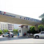 kozan.gr: Διεκομίσθη στην ΜΕΘ του νοσοκομείου Παπανικολάου στη Θεσσαλονίκη ο οδηγός της υδροφόρας που τραυματίστηκε σε τροχαίο έξω από τα Λιβερά Koζάνης – Κρίνεται σοβαρή η κατάσταση της υγείας του