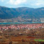 Το otavoice.gr αναφέρει πως η ανεξαρτητοποίηση του Βελβεντού είναι προ των πυλών