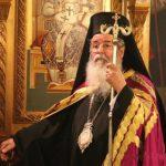 Ιερά Μητρόπολις Σερβίων & Κοζάνης: Ιερές Ακολουθίες της Μεγάλης Τεσσαρακοστής
