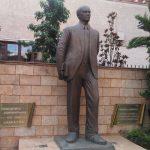 "kozan.gr: Ο κορωνοϊός ""χτύπησε"" και το Λαογραφικό Μουσείο Κοζάνης – Σε δυσχερέστατη οικονομική κατάσταση το στολίδι της πόλης σύμφωνα με τον Πολυνείκη Αγγέλη αφού ουσιαστικά δεν υπάρχει, πλέον, επισκεψιμότητα (Βίντεο)"