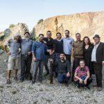 Πρόσκληση εκδήλωσης ενδιαφέροντος για συμμετοχή στη νέα ταινία του Κοζανίτη δημιουργού Ν. Κουρού