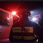kozan.gr: Kάηκε ολοσχερώς μονοκατοικία στην τοπική κοινότητα Χορηγού του δήμου Βοΐου