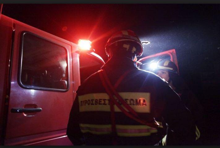 kozan.gr: Πεντάλοφος Βοΐου: Βρέθηκε ορειβάτης τα ίχνη του οποίου είχαν χαθεί από το μεσημέρι