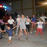 "kozan.gr: Με δημοτική βραδιά ξεκίνησαν οι πολιτιστικές εκδηλώσεις ""Ζήσεια 2017"", του συλλόγου της Άνω Κώμης Κοζάνης (Φωτογραφίες & Βίντεο)"