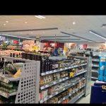 kozan.gr: Στα καλύτερα super market της Γερμανίας τα προϊόντα Γης Βοΐου