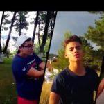 "kozan.gr: H παρωδία του γνωστού τραγουδιού ""Despacito"" από μια παρέα Κοζανιτών μαθητών, εμπνευσμένοι από το ""Θες παστίτσιο"" του So Tiri (Βίντεο)"