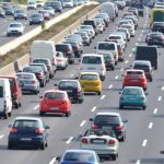 Αυξημένα μέτρα τροχαίας σε όλη την επικράτεια λαμβάνει η Ελληνική Αστυνομία, ενόψει του εορτασμού του Δεκαπενταύγουστου – Κατά την εορταστική περίοδο θα ισχύουν οι απαγορεύσεις κίνησης φορτηγών αυτοκινήτων ωφέλιμου φορτίου άνω του 1,5 τόνου