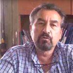 kozan.gr: Χύτρα Ειδήσεων: Υποψήφιος για την προεδρία του ΕΒΕ Κοζάνης …και ο Θ. Παπαδόπουλος.