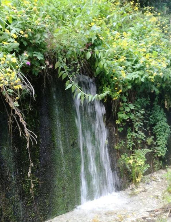 Τελικά το Βελβεντό έχει νερό (του Μανώλη Στεργίου)