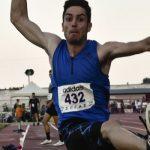 «Πέταξε» στα 8.35 ο Μίλτος Τεντόγλου, Πρωταθλητής Ευρώπης, έκανε την καλύτερη επίδοση στον κόσμο – Σπουδαία εμφάνιση και από την γρεβενιώτισσα Ιωάννα Ζάκκα
